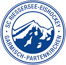 00001   SC Riessersee