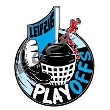 Leipzig Playoff