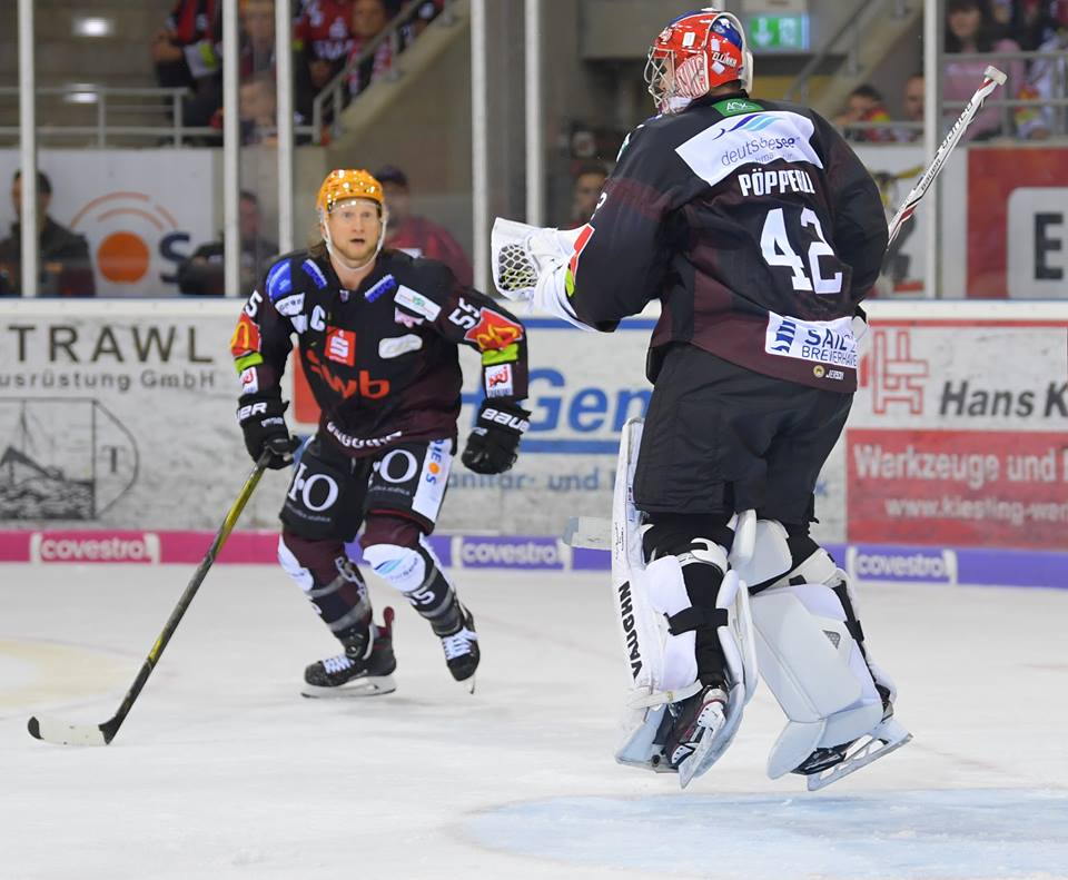 Fischtown Pinguins 24092018