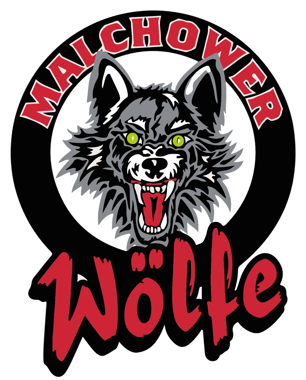 Wolfe Logo High Res