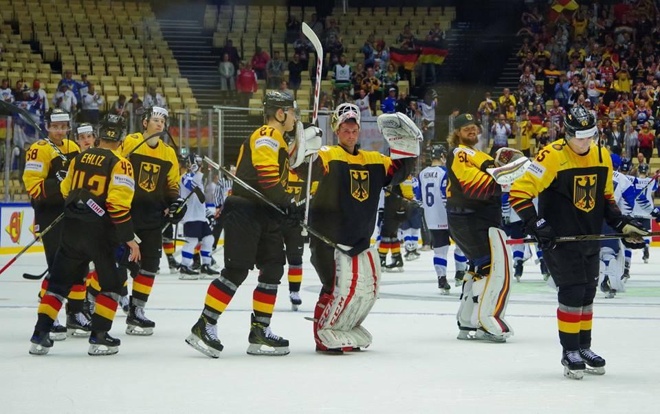hockey wm 2019