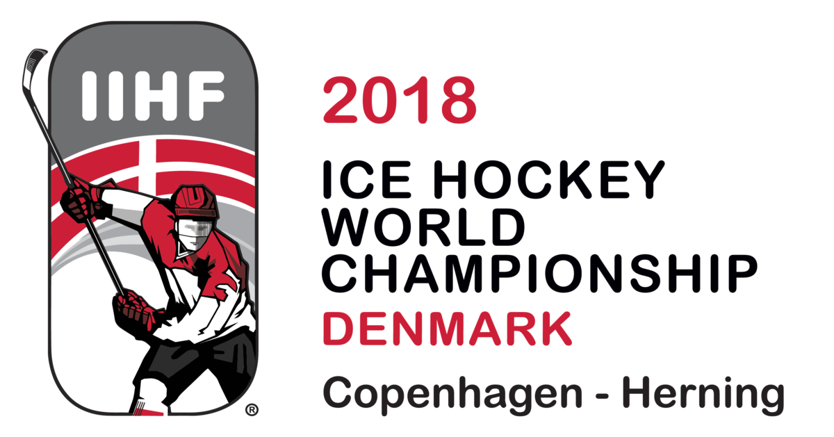 Hockey world coupon 2018