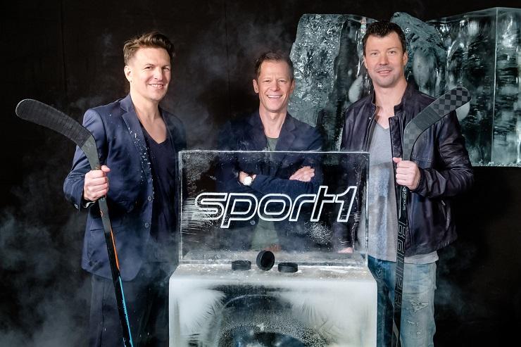 Sport1 Del