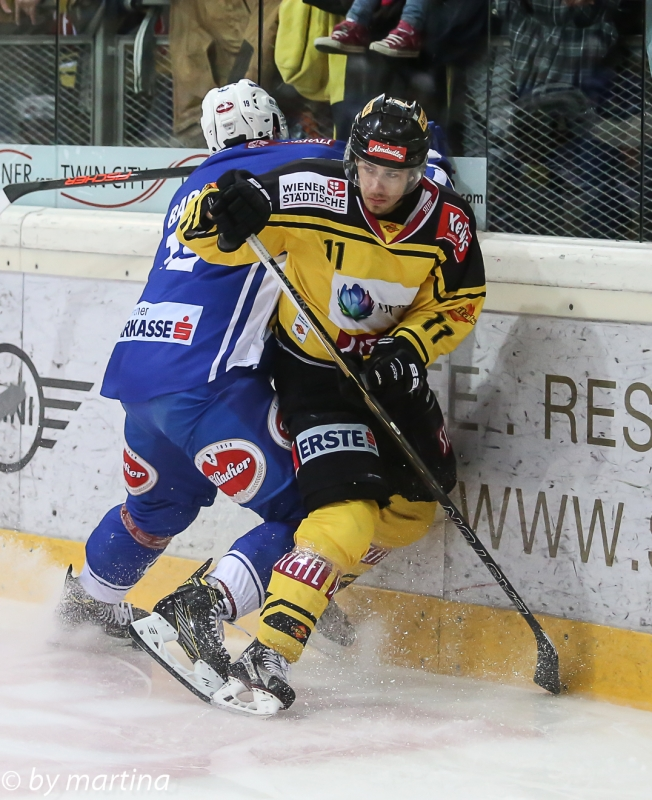 eishockey regeln punkte