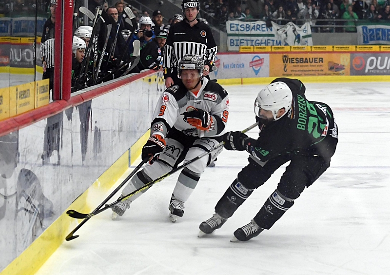 slot eishockey
