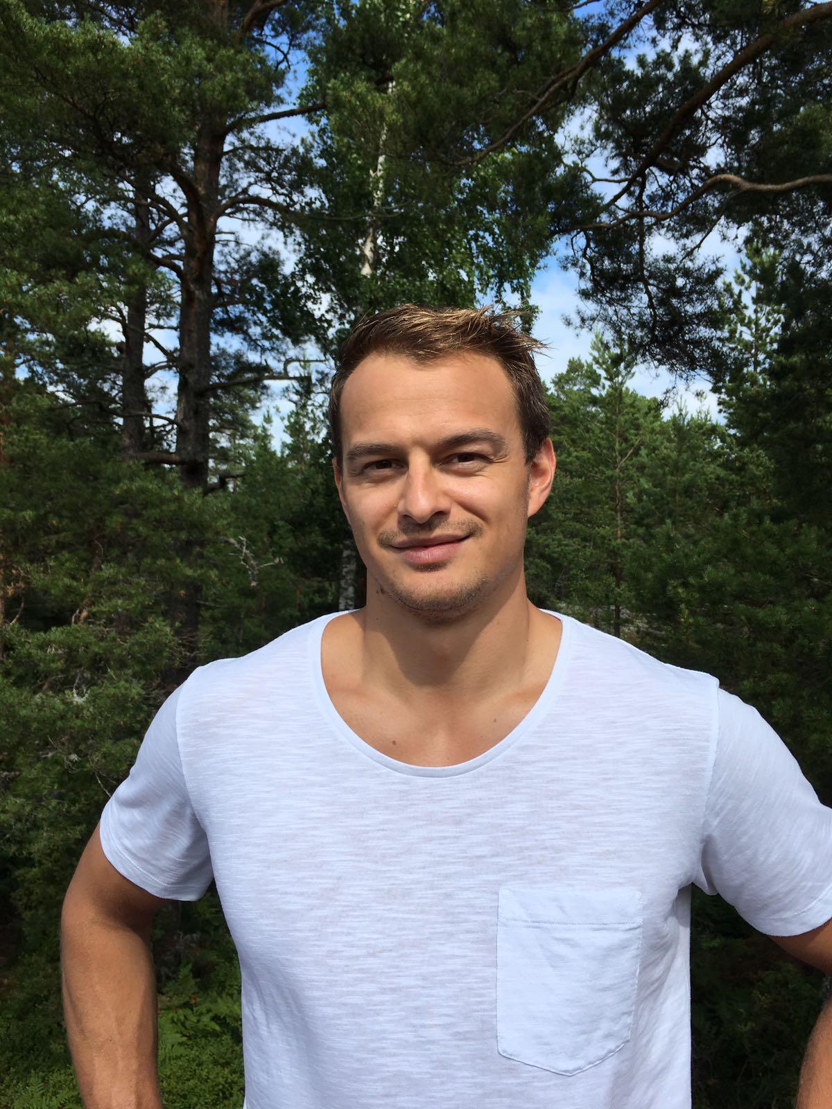 Finnischer Rekordnationalspieler