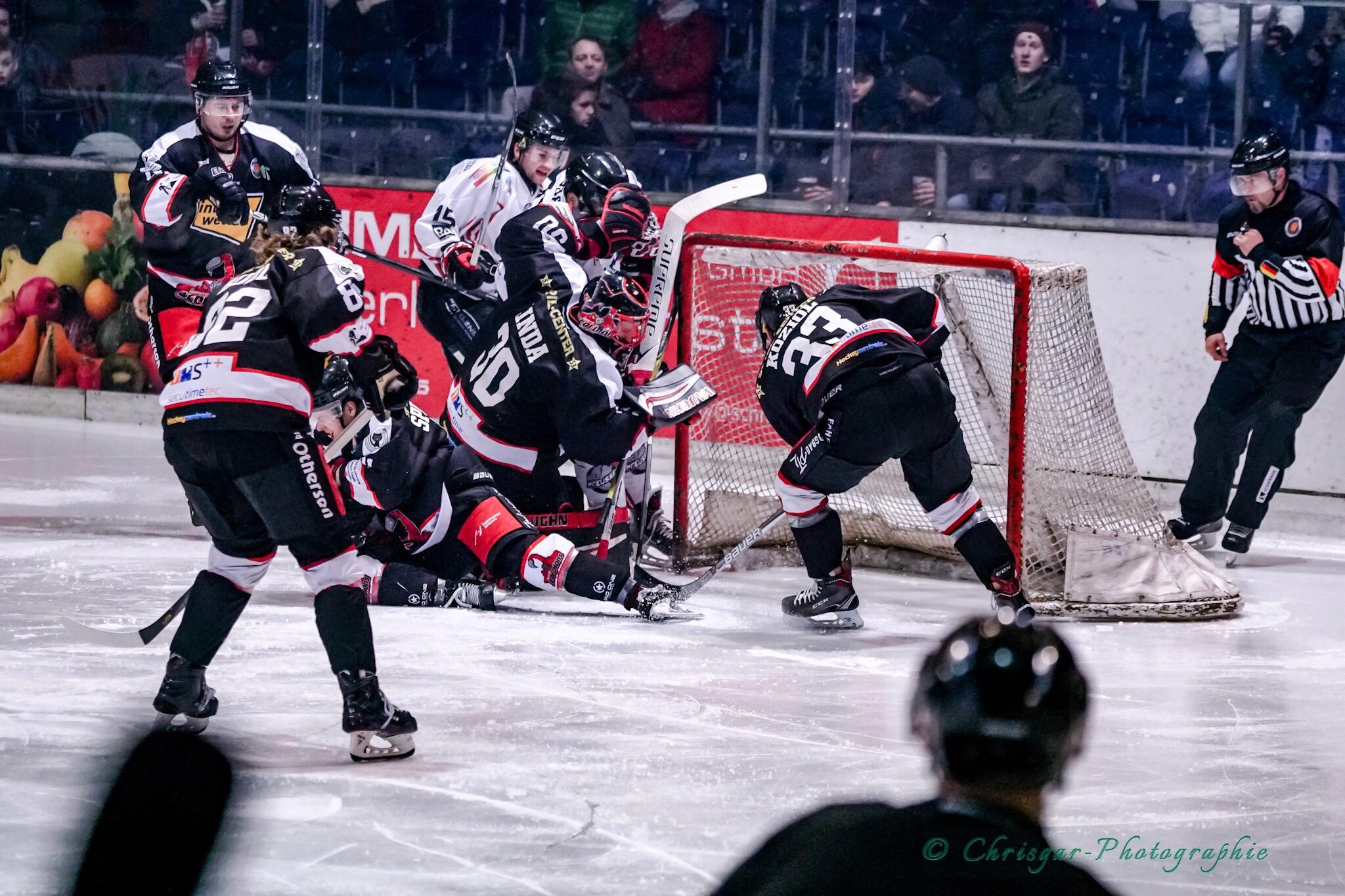 hockey club hannover