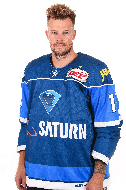 Petr Taticek