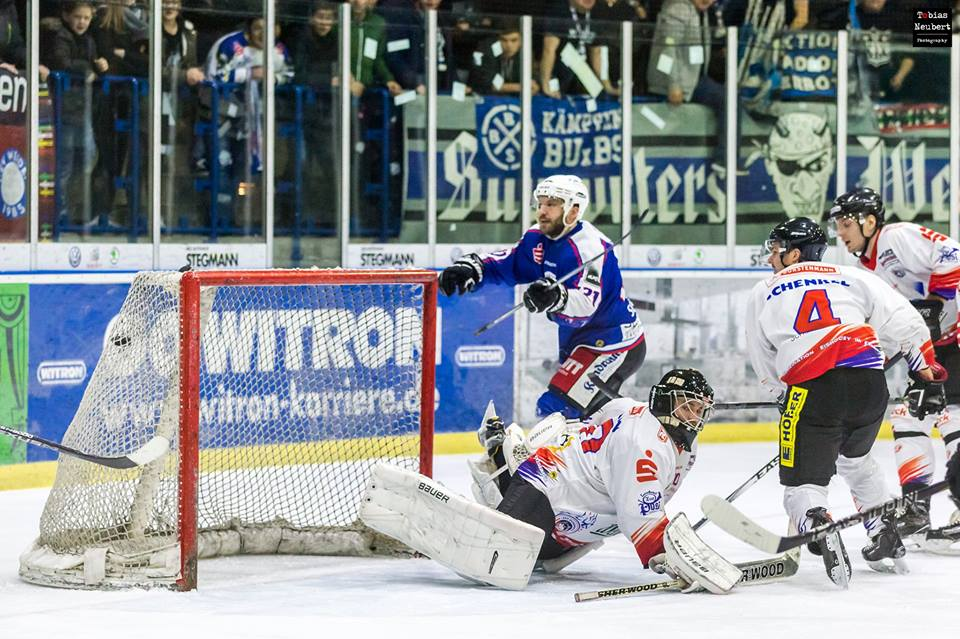 eishockey oberliga nord playoffs