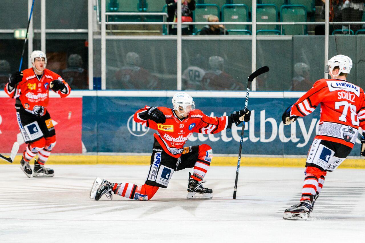 Hockey Regensburg