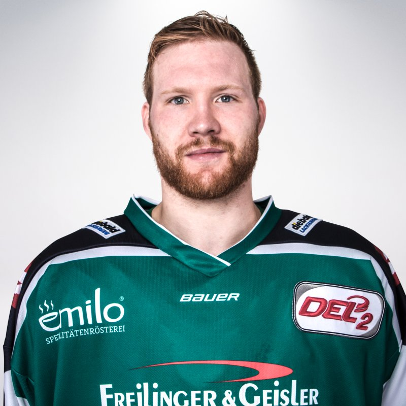 Christian Neuert
