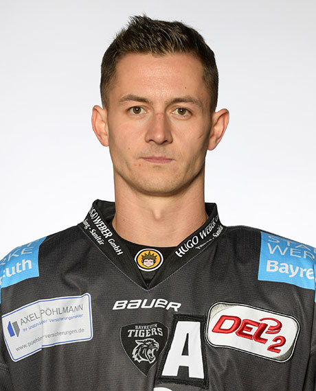 Andreas Geigenmüller