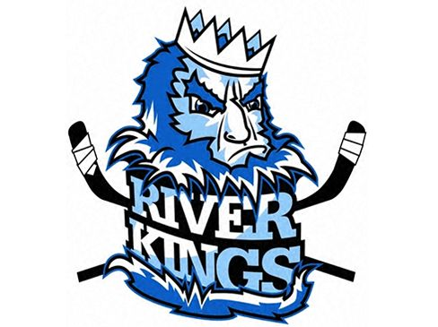EV Landsberg River Kings eishockey-online.com