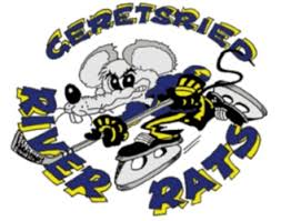 Logo Geretsried Riverrats