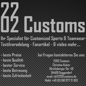 2202 Customs