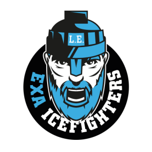 icefighters logo neu2018
