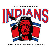 EC Hannofer Indians 200x200