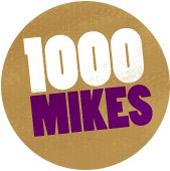 1000mikes Logo Neu