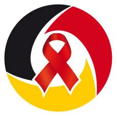 Logo Charity