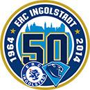 Ingolstadt 50