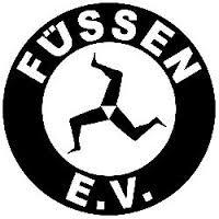 EF Füssen eishockey-online.com