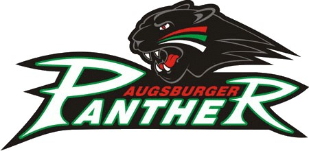 Augsburger Panther eishockey-online.com
