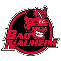 Badnauheim Neu2014