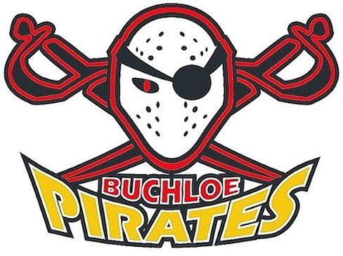 Buchloe