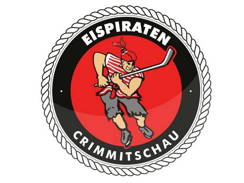 Crimmitschau Logo