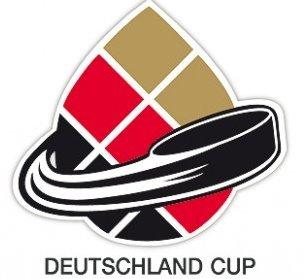 Dc2015 Logo