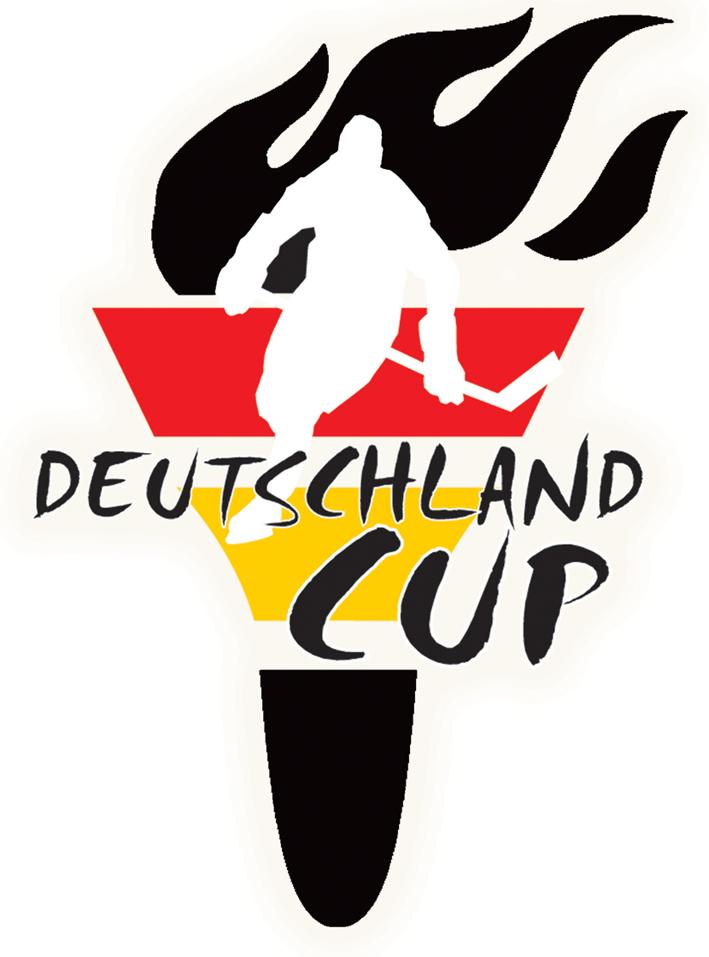 Dcup Logo