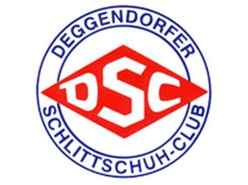 Deggendorf Sc
