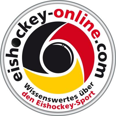 Eol Logo 400