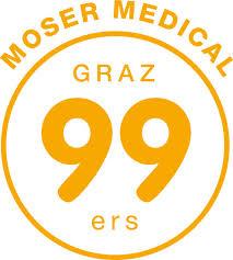 Graz99