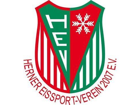 Herne
