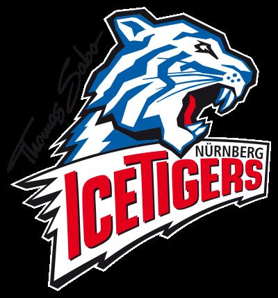 Nuernberg