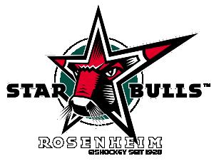Rosenheim1