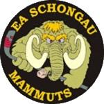 Schongau Logo