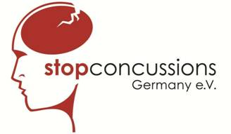 Stopconcussions Ger