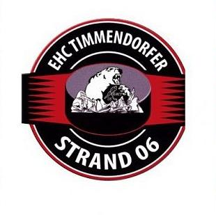 Timmendorf Logo