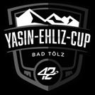 Yasin Ehliz Cup Logo