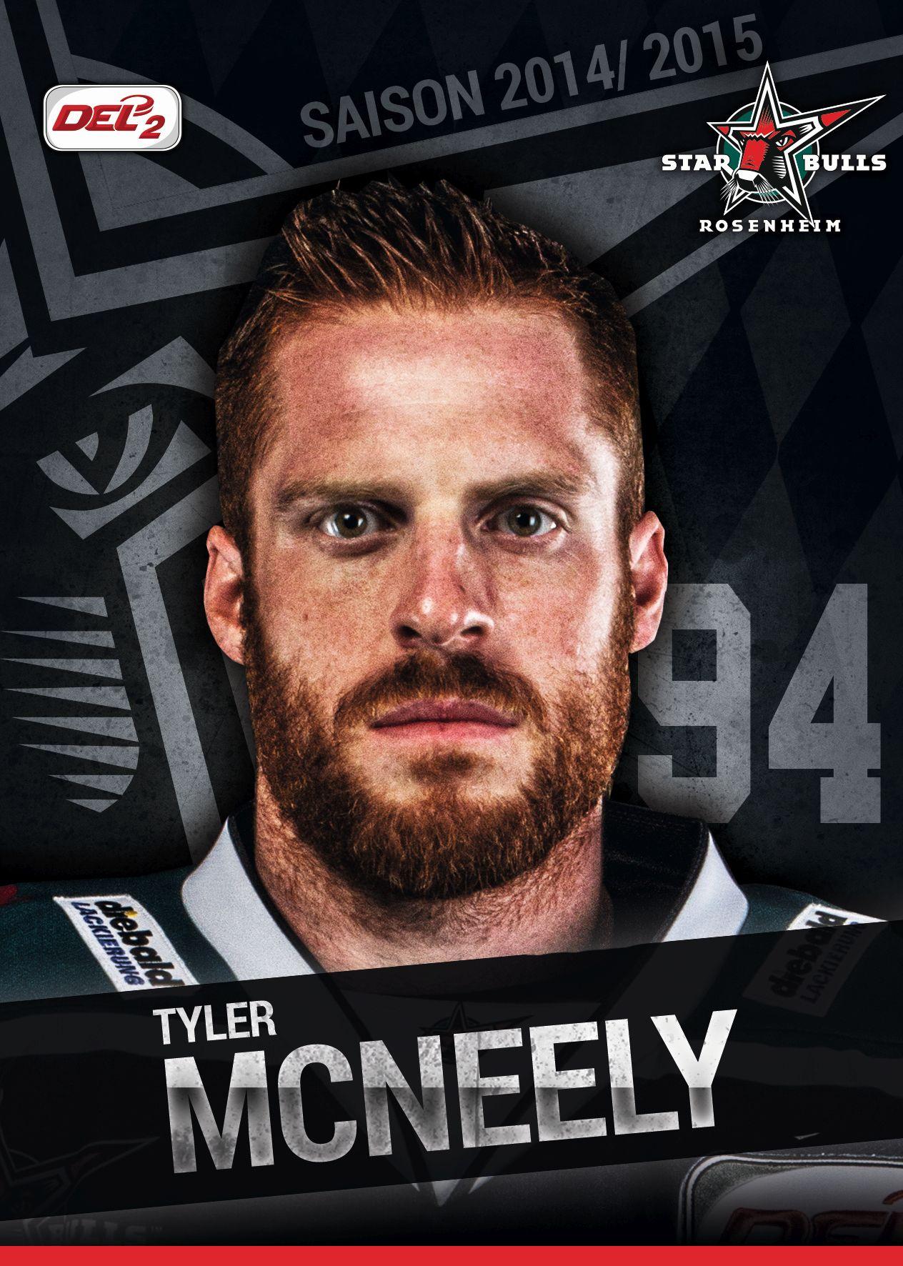 Tyler McNeely 1021mcneelyjpg