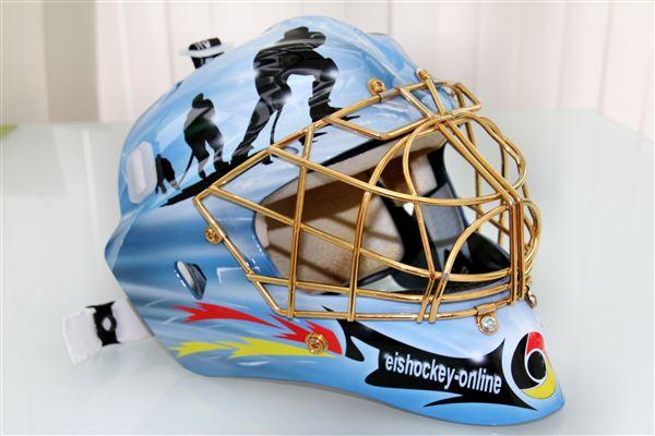 Eishockey Online 2012
