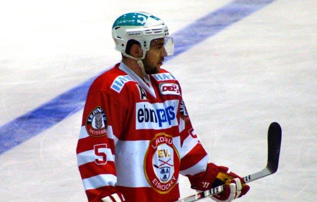 Max Brandl