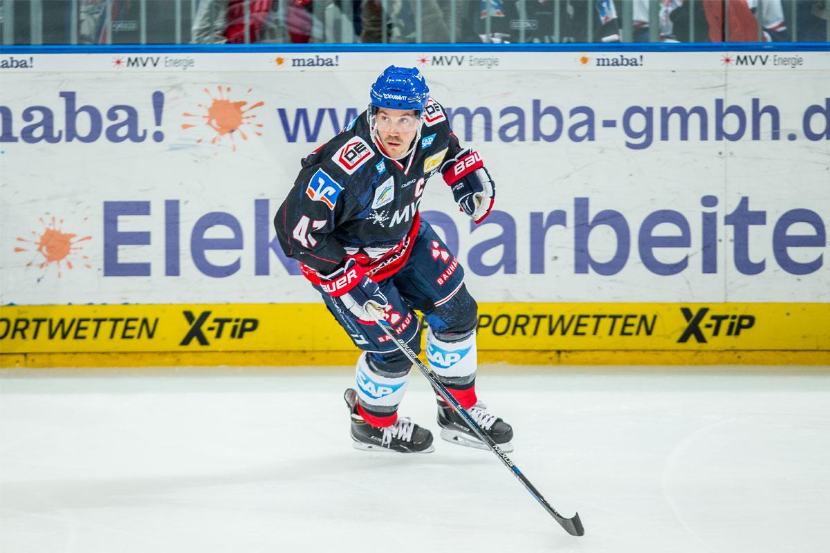 Adler Mannheim Christoph Ullmann