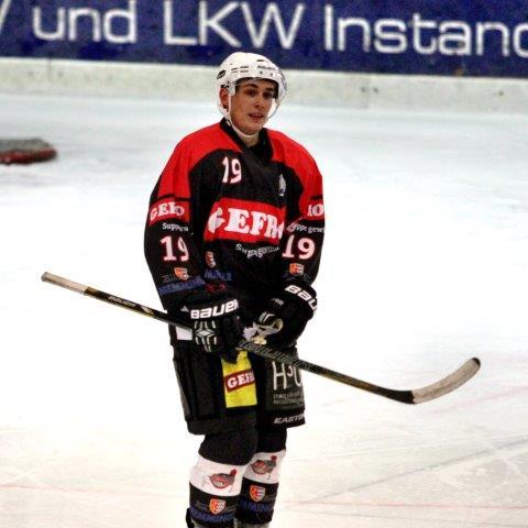 Sebastian Lachner Klein