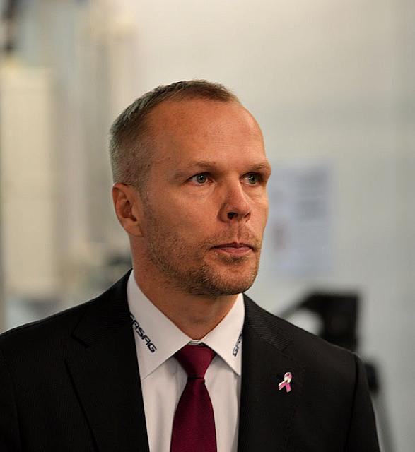 Stefan Ustorf 2014k