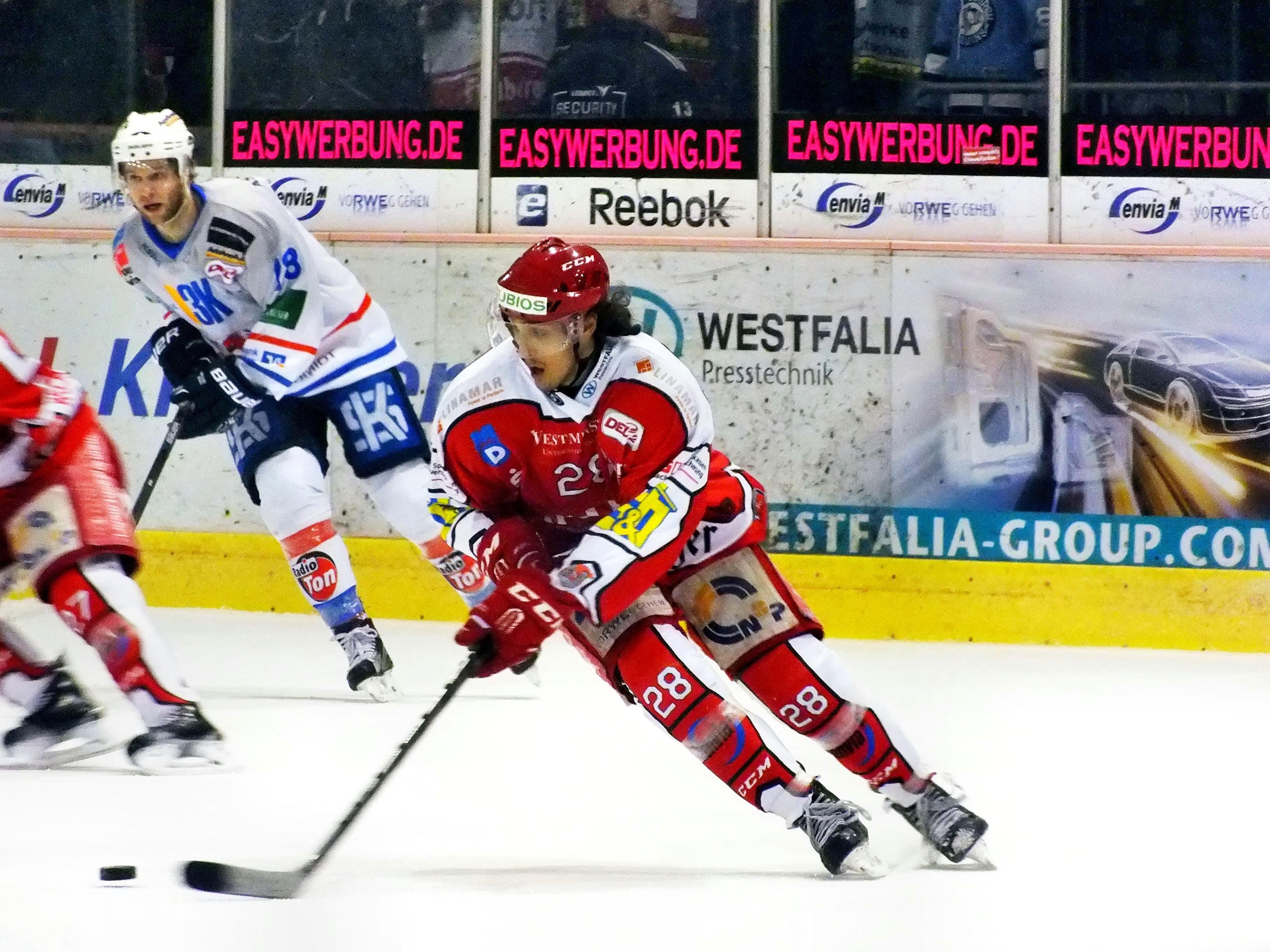 Patrick Pohl 2