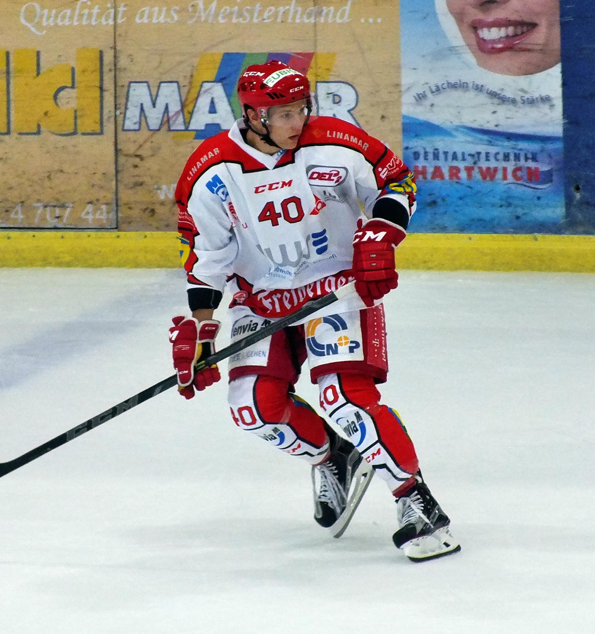 Philipp Halbauer 2016 S