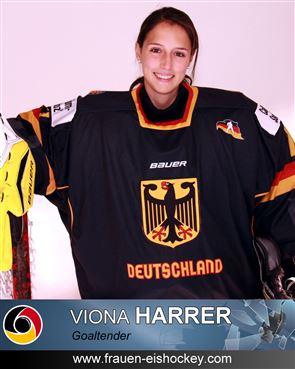Harrer Viona Player